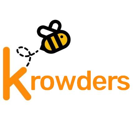 Krowders