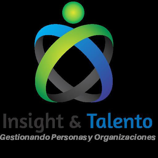 Insight & Talento