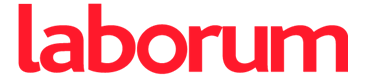 logo source bolsa